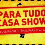 Casa Show